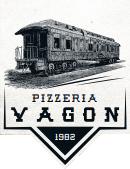 Pizzerija Vagon